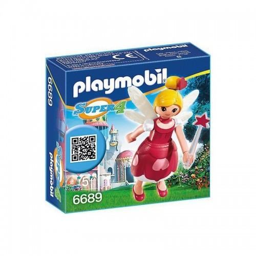 6689 PLAYMOBIL