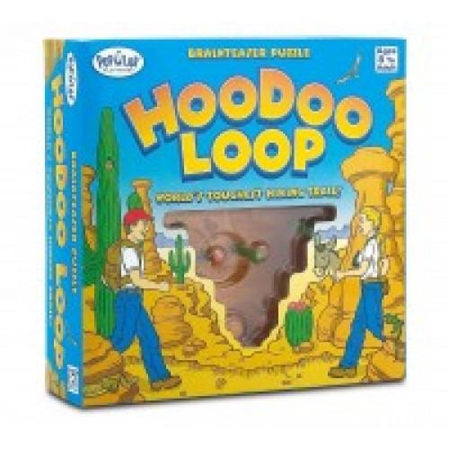 BRAXOI - Popular Playthings