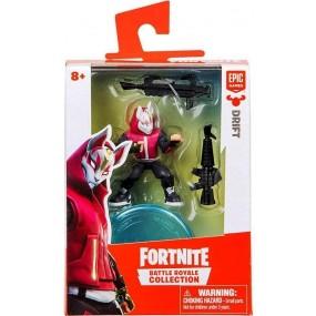 ΜΙΝΙ FORTNITE DRIFT - EPIC GAMES