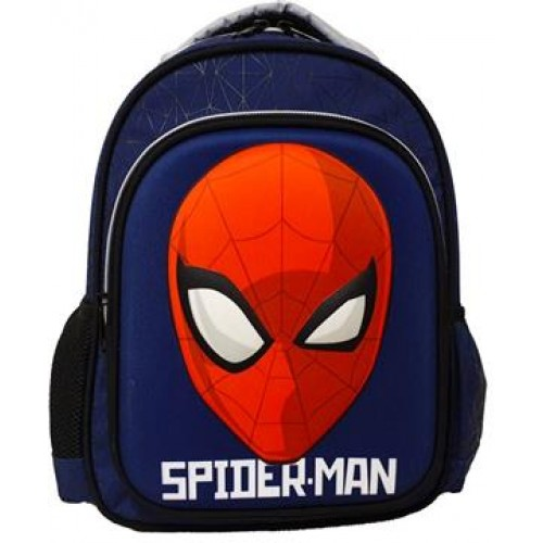 TSANTA NIPIOY Spiderman Armour - GIM