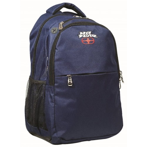 SAKIDIO OBAL BMU NAVY BLUE - NO FEAR