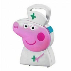 PEPPA PIG MEDIC CASE - Real Fun
