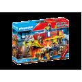 70557 Playmobil