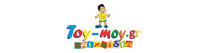 toy-moy.gr