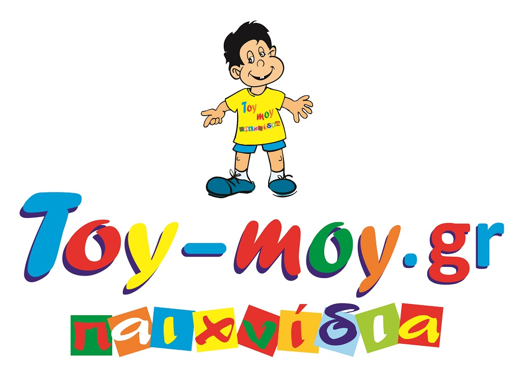 Toy - moy